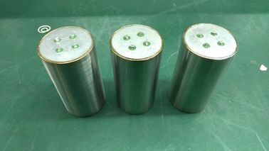 China High Capacity Energy Density Battery supplier