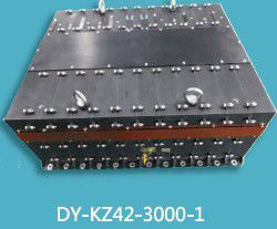 High Accuracy PI Modulation Integrated Regulator Control Electrical Power Equipment