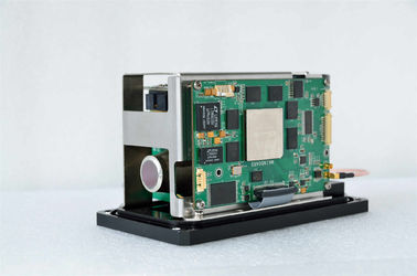 China Medium - Wave Cooled FPA Infrared Imaging Module​ For Thermal Surveillance Camera factory